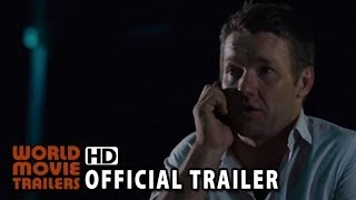 Nonton FELONY Official Trailer #1 (2014) - Joel Edgerton Movie HD Film Subtitle Indonesia Streaming Movie Download