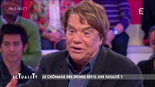 Video Bernard Tapie soutient-il Emmanuel Macron ? #AcTualiTy MP3, 3GP, MP4, WEBM, AVI, FLV Juni 2017