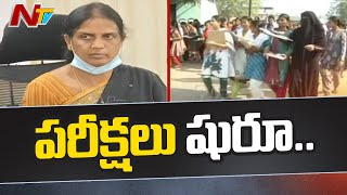 Telangana CETs Schedule Released, EAMCET To Be Held From August 4