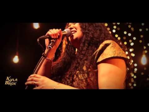 Kyla Brox If You See Him (Official Video)