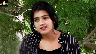 Hebha Patel Promotes Darshakudu Movie. ☛ Subscribe to YouTube Channel: http://goo.gl/tEjah☛ Like us on Facebook: https://www.facebook.com/sribalajivideo☛ Circle us on G+: https://plus.google.com/+SriBalajiMovies☛ Like us on Twitter: https://twitter.com/sribalajivideos☛ Visit Our Website: http://www.sribalajivideo.comFor more Entertainment Channels☛  Telugu Full Movies: http://tinyurl.com/pfymqun☛ Telugu Comedy Scenes: http://goo.gl/RPk9x☛  Telugu Video Songs: http://goo.gl/ReGCU☛  Telugu Action Scenes: http://goo.gl/xG9wD☛  Telugu Latest Promos: http://goo.gl/BMSQsWelcome to the Sri Balaji Video YouTube channel, The destination for premium Telugu entertainment videos on YouTube. Sri Balaji Video is a Leading Digital Telugu Entertainment Channel, This is your one stop shop for discovering and watching thousands of Indian Languages Movies, etc.•▬▬▬••▬▬▬••▬▬▬•▬▬▬•▬▬▬••▬▬▬••▬▬▬••▬▬▬•