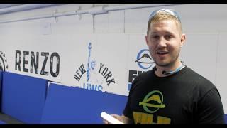 How To Cut your Fuji Mats: Tips!
