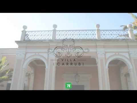 Apulia's Photoshoot - Ottobre 2019 - 79th agenzia moda servizi fotografici