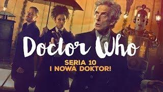 Wesprzyj mnie: https://patronite.pl/ichabod Seria 9: http://ichabod.pl/doctor-who-serial-9-idzie-ku-lepszemu/ Seria 8:...