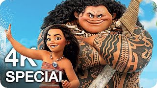 Nonton Disneys Moana Trailer  Clips   Featurette 4k Uhd  2016  Film Subtitle Indonesia Streaming Movie Download