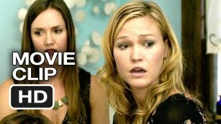 Nonton It's a Disaster Movie CLIP - Radio (2013) - America Ferrera, Julia Stiles Movie HD Film Subtitle Indonesia Streaming Movie Download