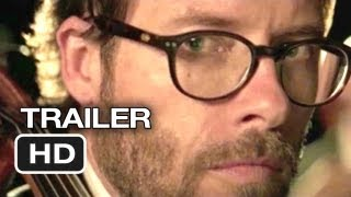 Nonton Breathe In Official Trailer  1  2013    Guy Pearce Movie Hd Film Subtitle Indonesia Streaming Movie Download