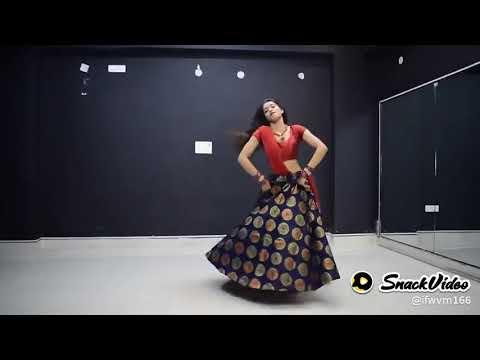 # dance...  52 ( bawan) jag short dance step....