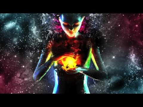 [Deep House] Josh Butler - Got A Feeling (Bontan Remix, Pleasurekraft Edit)