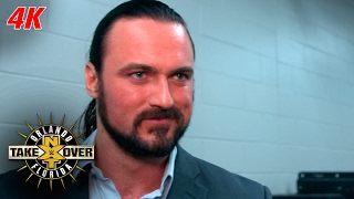 Nonton Drew McIntrye reveals he has signed with NXT: NXT Takeover: Orlando 4K Exclusive, April 1, 2017 Film Subtitle Indonesia Streaming Movie Download