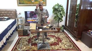Video Hanya Agama ISLAM yang Tuhannya Esa (Ust. Steven Indra  Wibowo ) MP3, 3GP, MP4, WEBM, AVI, FLV September 2019