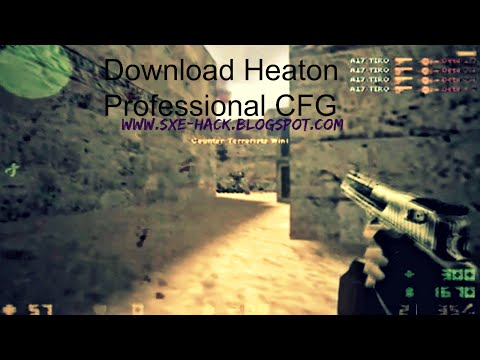download speed hack aim hack wall hack cs 1.6