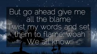 Video Lauv-The Story Never Ends Lyrics MP3, 3GP, MP4, WEBM, AVI, FLV Juni 2018