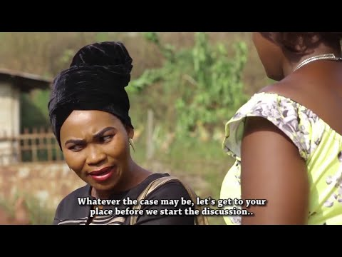 DADDY GO PART 2  | Latest Yoruba Movie | Starring Yewande Adekoya, Damola Olatunji