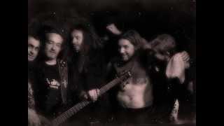 Video Steel Heaven - Čas