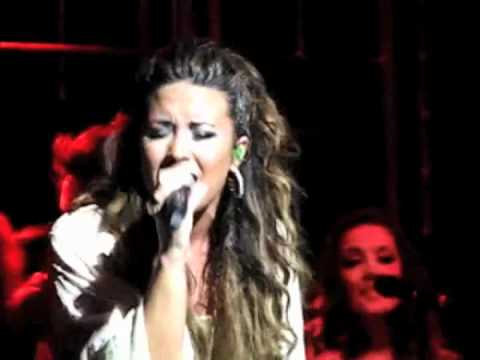 Video Demi Lovato - How to Love (Lil Wayne Cover) download in MP3, 3GP, MP4, WEBM, AVI, FLV February 2017