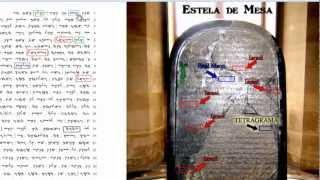 A Estela De Mesa! Leitura Com O Professor Fabio Sabino.