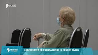 INFORMACION DE TRABAJOS DEL AREA DE OBRAS PUBLICAS: REMODELACIONES EN EL EDIFICIO DEL HOSPITAL DE CAPILLA