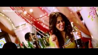 Pee Pa Pee Pa Ho Gaya Hindi Song From Tere Naal Love Ho Gaya Movie