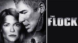 Nonton The Flock   Trailer Film Subtitle Indonesia Streaming Movie Download