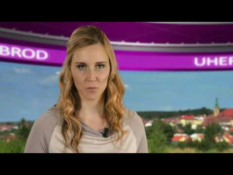 TVS: Uherský Brod 28. 10. 2016