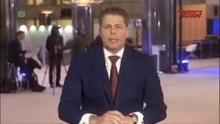 Najlepsze fragmenty wywodu Mirosława Piotrowskiego, który zakłada partię Ojca Tadeusza.