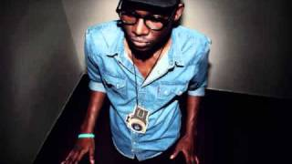 theophilus london - pull my heart away