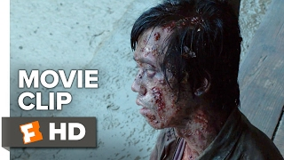 Nonton The Wailing Movie Clip   Two Corpses  2017    Horror Movie Film Subtitle Indonesia Streaming Movie Download