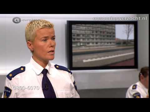 Ruim 60 tips in twee verkrachtingzaken Amsterdam-Osdorp