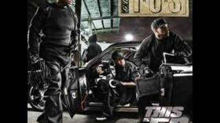 G unit - No Days Off ( Feat Young Buck )