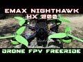 Silent for so long - Drone FPV Freeride [2K]
