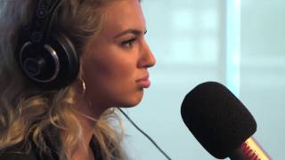 TORI KELLY VOCAL WARMS UPS