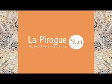 LA PIROGUE RESORT & SPA 4*