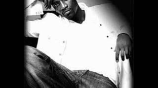 Memphis Bleek - Never Forget Me (Feat Akon)