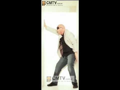 La Mosca video En la próxima vida - Colección Banners CMTV
