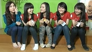 Nonton Jkt48 Missions   Ep 07  Full Segments    Trans7  13 08 04  Film Subtitle Indonesia Streaming Movie Download