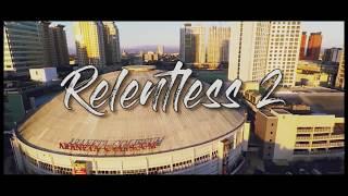 Nonton Relentless SYFOF 2018 Film Subtitle Indonesia Streaming Movie Download
