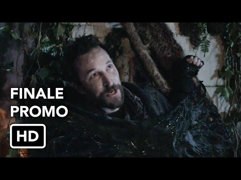 Falling Skies 5.10 (Preview)
