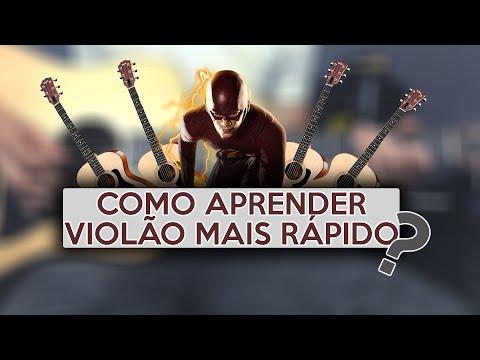 , title : 'Como Aprender a Tocar Violão Rápido   5 DICAS'