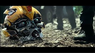 Nonton Transformers 5  2017  Bumblebee Vs Trf  Hd Latino  Film Subtitle Indonesia Streaming Movie Download