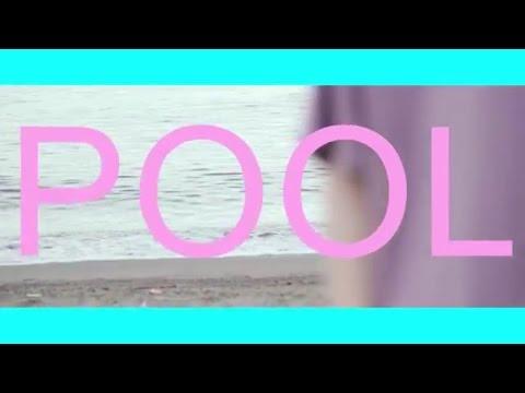 , title : 'おかもとえみ /『POOL』Music Video'