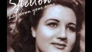 Video Anne Shelton - Anniversary Song (1946) MP3, 3GP, MP4, WEBM, AVI, FLV November 2018