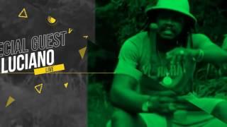 Nonton Surrey Reggae Festival Film Subtitle Indonesia Streaming Movie Download