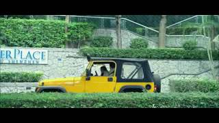 Nonton The Kungfu Boys Subtitle Indonesia Film Subtitle Indonesia Streaming Movie Download