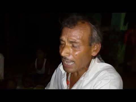 Video Bhojpuri song singing #01 village peoples//Bihari jugar download in MP3, 3GP, MP4, WEBM, AVI, FLV January 2017