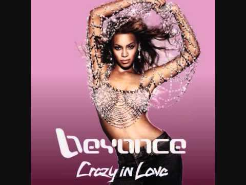 Video Beyonce-Crazy In Love Without Jay-Z Edit download in MP3, 3GP, MP4, WEBM, AVI, FLV January 2017