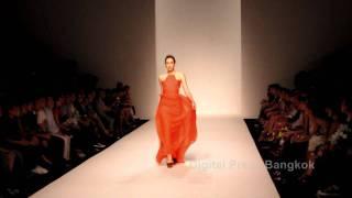 ELLE FASHION WEEK 2011 - VATIT ITTHI  (FULL HD SHOW EXCLUSIVE)