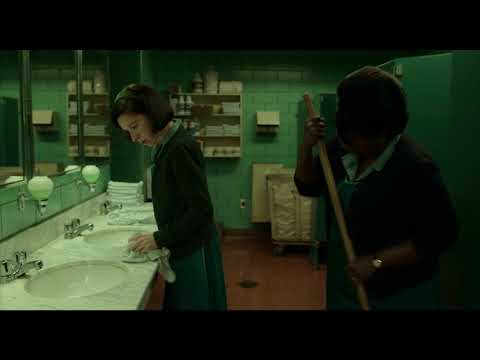 The Shape of Water - Weakness In Character Clip (ซับไทย)