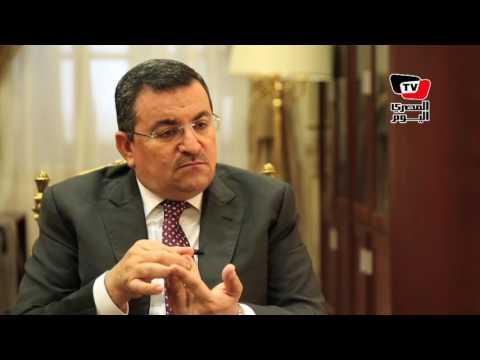 أسامة هيكل: من الظلم الحكم على أداء مجلس النواب مقارنة بأيام «مبارك»