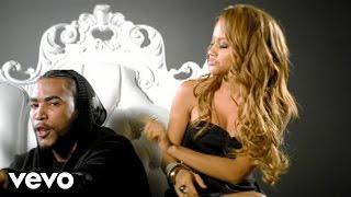 Kat DeLuna - Run The Show (Spanish Version) ft. Don Omar
